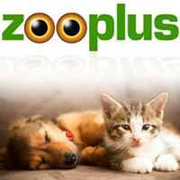 www.zooplus.pl